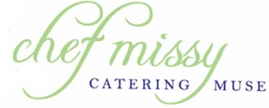 Catering and Personal Chef Missy Keyser